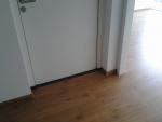 QWick-Vloeren-2013m06-0535