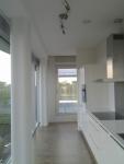 QWick-Vloeren-2013m07-0540