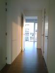 QWick-Vloeren-2013m07-0553