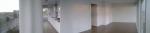 QWick-Vloeren-2013m07-0556