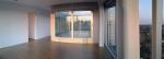 QWick-Vloeren-2013m07-0560