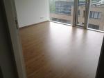QWick-Appartementen-2013m06-0001