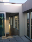 QWick-Appartementen-2013m07-0008