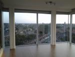 QWick-Appartementen-2013m07-0010