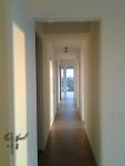 QWick-Appartementen-2013m07-0014