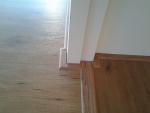 QWick-Appartementen-2013m07-0015