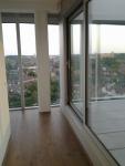 QWick-Appartementen-2013m07-0017