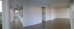 QWick-Appartementen-2013m07-0018
