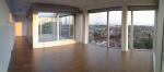 QWick-Appartementen-2013m07-0019