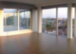 QWick-Appartementen-2013m09-0020