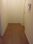 QWick-Appartementen-2013m11-0023