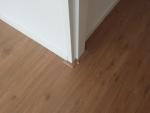 QWick-Appartementen-2013m11-0025