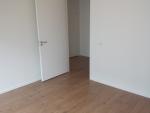QWick-Appartementen-2013m11-0028
