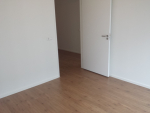QWick-Appartementen-2013m11-0029