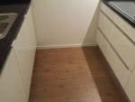 QWick-Appartementen-2013m11-0032