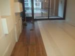 QWick-Appartementen-2014m01-0035