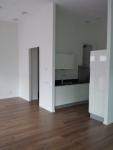 QWick-Appartementen-2014m02-0036