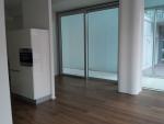 QWick-Appartementen-2014m02-0037