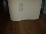 QWick-Appartementen-2014m02-0039