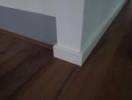 QWick-Appartementen-2014m02-0041