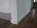 QWick-Appartementen-2014m02-0042