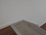 QWick-Appartementen-2014m02-0045
