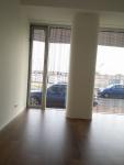 QWick-Appartementen-2014m02-0046
