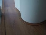QWick-Appartementen-2014m02-0051