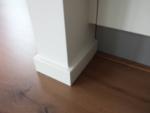 QWick-Appartementen-2014m02-0053