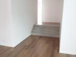 QWick-Appartementen-2014m02-0054