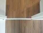 QWick-Appartementen-2014m03-0056