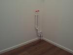 QWick-Appartementen-2014m03-0060