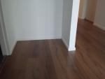 QWick-Appartementen-2014m03-0062
