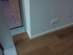 QWick-Appartementen-2014m03-0063