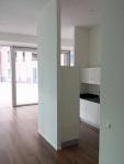 QWick-Appartementen-2014m04-0044