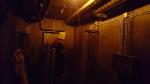 QWick-Escaperoom-2016m05-0181