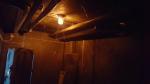 QWick-Escaperoom-2016m05-0182