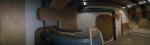 QWick-Escaperoom-2016m12-0227