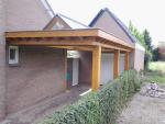 QWick-Schilderwerk-2013m05-0365